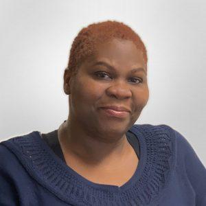 Edith Fekarurhobo