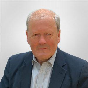 Ross Sinclair